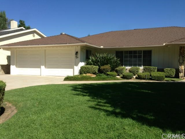 Rental Homes for Rent, ListingId:33985659, location: 25146 Huron Street Loma Linda 92354