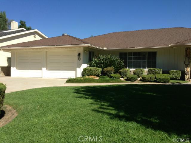 Rental Homes for Rent, ListingId:33985659, location: 25146 Huron Street Loma Linda 92354
