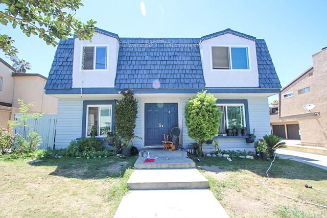 17691 Van Buren Lane, Huntington Beach, CA, 92647