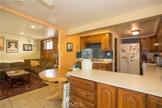 32531 Cottonwood Canyon Road Menifee, CA 92584 - MLS #: SW16766198