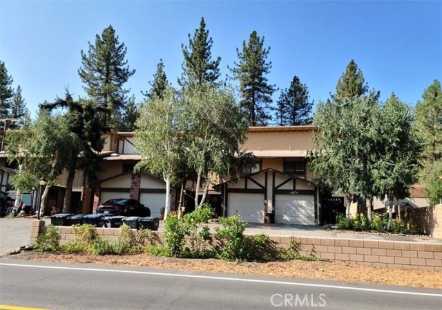 1111 Apple Avenue, Wrightwood CA: http://media.crmls.org/medias/6575d6be-9f18-453b-9c53-df8c6298faae.jpg