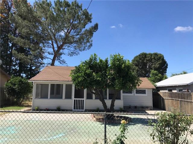 Photo of 40667 Mayberry Avenue, Hemet, CA 92544