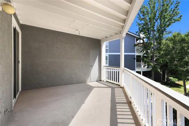 10371 Garden Grove Boulevard, Garden Grove CA: http://media.crmls.org/medias/657832bb-c6ad-47ad-8d12-e4c85f59ff0b.jpg