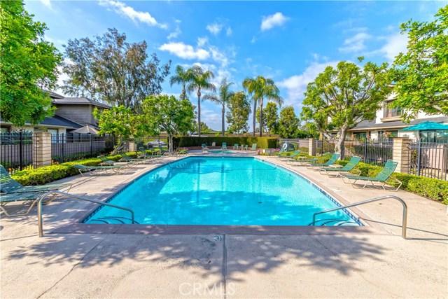 1367 N Schooner Ln, Anaheim, CA 92801 Photo 22