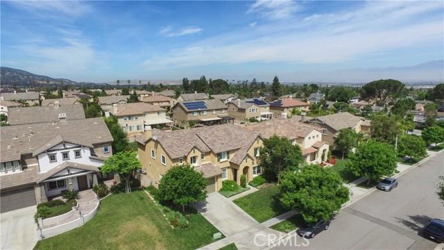 2138 Dana Circle Corona, CA 92879 - MLS #: IV17237324
