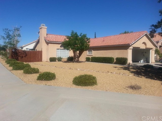 13098 Oberlin Avenue,Victorville,CA 92392, USA