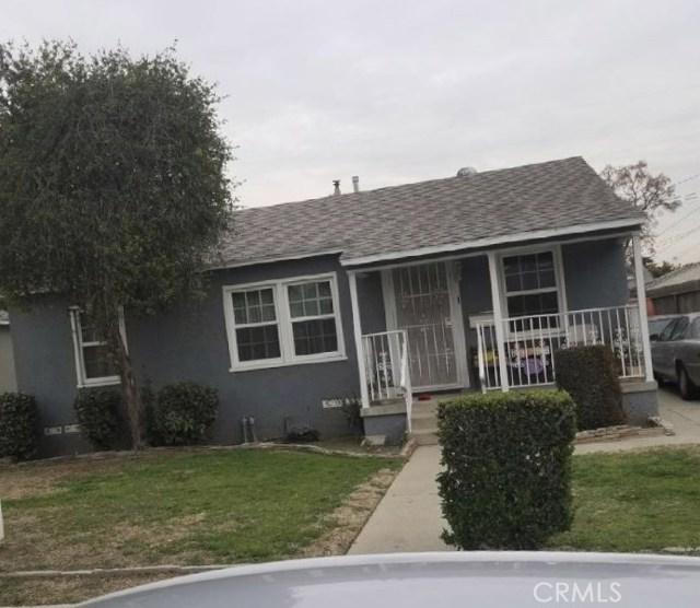 3750 Delta Av, Long Beach, CA 90810 Photo 0