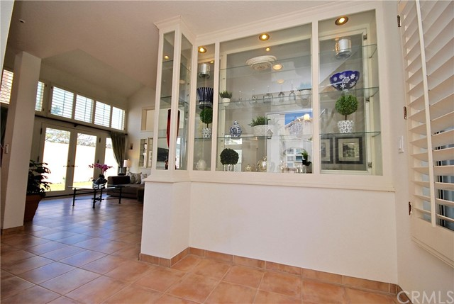 10 Cordoba, Irvine, CA 92614 Photo 33