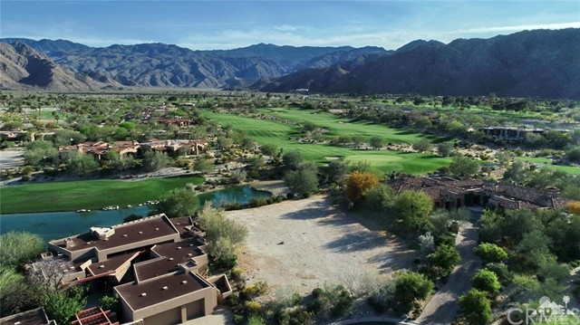 Photo of home for sale at 74173 Desert Oasis Trail, Indian Wells CA