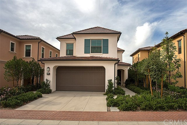 121 Yuba, Irvine, CA 92620 Photo 0