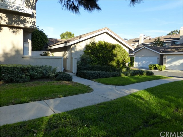 662 Springbrook, Irvine, CA 92614 Photo 5