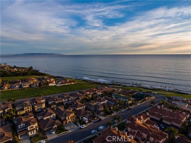 125 Beachcomber Drive, Pismo Beach CA: http://media.crmls.org/medias/657f1c1d-357b-42fa-96ab-cfde538f46db.jpg