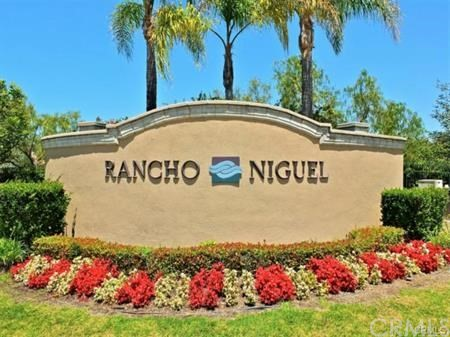 28341 Rancho Grande Laguna Niguel, CA 92677 - MLS #: OC18160774