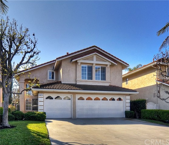, CA  is listed for sale as MLS Listing OC18069675