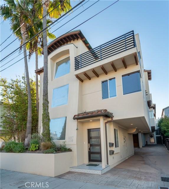 1157 Cypress Ave 1, Hermosa Beach, CA 90254 photo 4