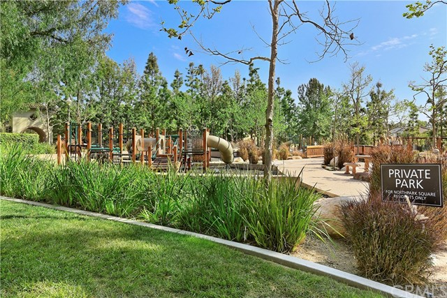 9 Thorn Hill, Irvine, CA 92602 Photo 16