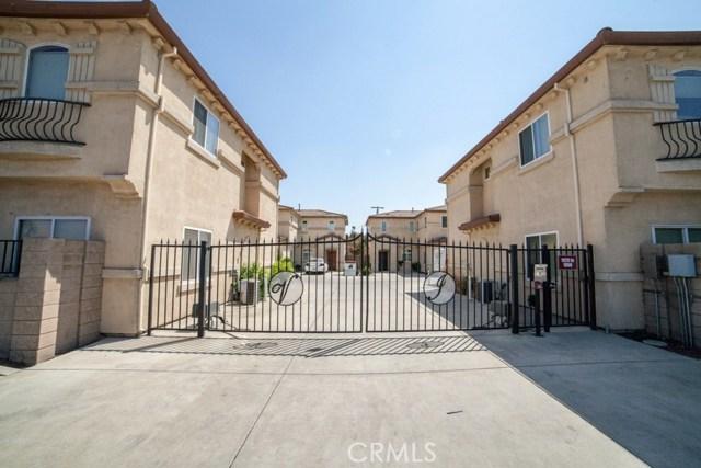 1930 Green Sands Avenue, Atwater CA: http://media.crmls.org/medias/65848a01-23d6-4279-89a3-346c3976e5d2.jpg