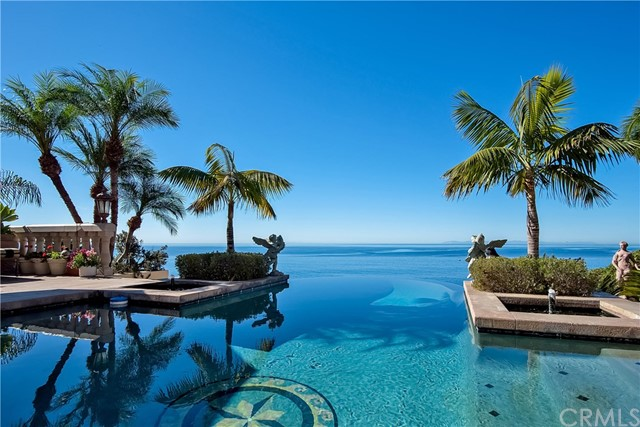 Photo of 32101 Coast Hwy, Laguna Beach, CA 92651