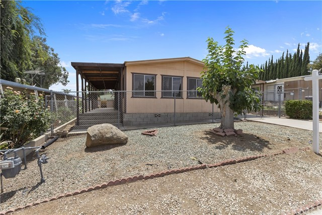 17191 Alameda Drive Perris, CA 92570 - MLS #: IG18174302