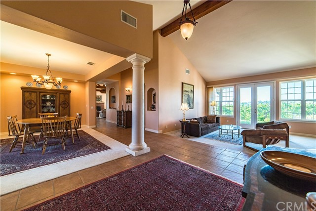 39788 CALLE CONTENTO, TEMECULA, CA 92591  Photo 8