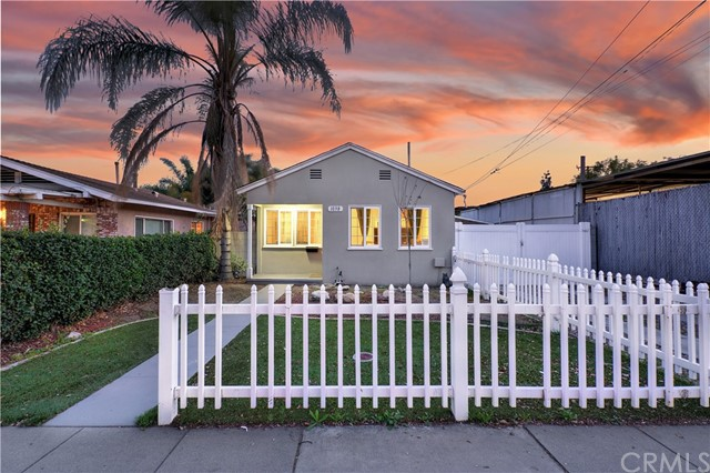 , CA  is listed for sale as MLS Listing CV18055804