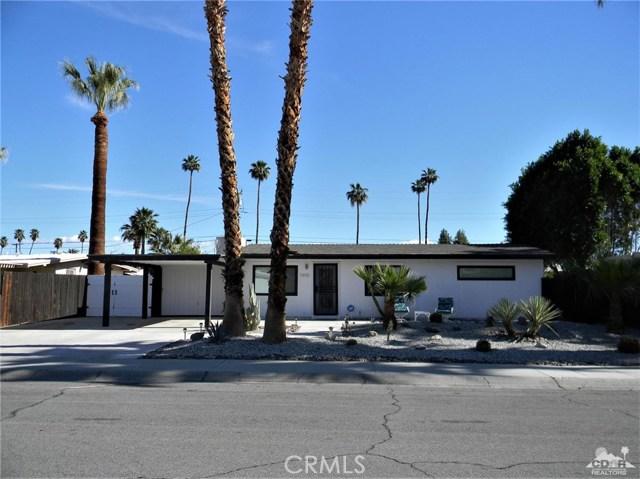 74110 Velardo Drive, Palm Desert CA: http://media.crmls.org/medias/658770d1-d690-46ce-9a94-255b68f013d8.jpg