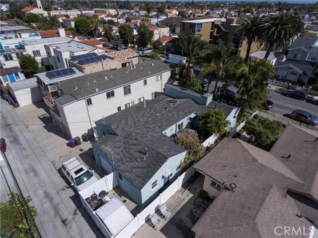 217 Granada Av, Long Beach, CA 90803 Photo 45