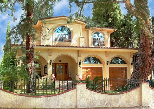 , CA  is listed for sale as MLS Listing AR18231973