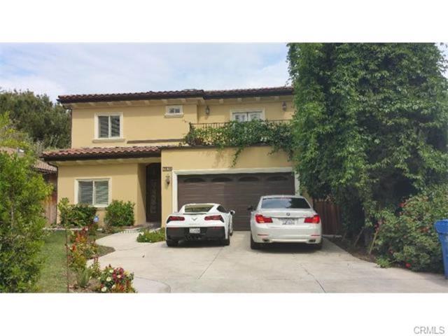 Real Estate for Sale, ListingId: 36078760, Los Angeles,CA90032
