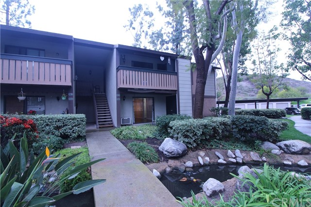 20702 El Toro Rd, Lake Forest, CA 92630 Photo