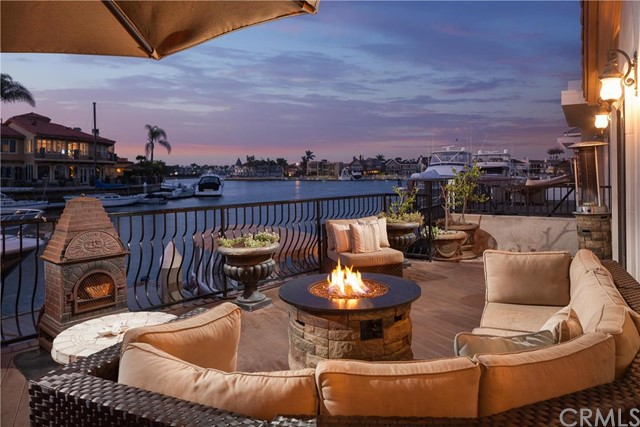 Huntington Beach                                                                      , CA - $3,795,000