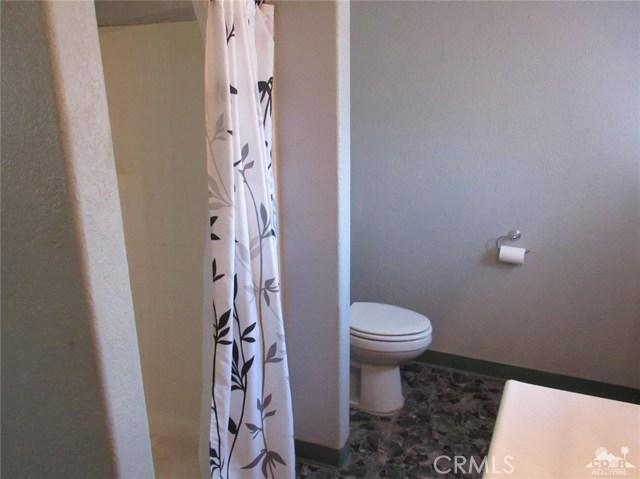 780 Michigan Avenue Blythe, CA 92225 - MLS #: 218013666DA