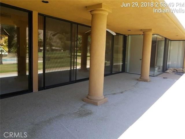 77705 Seminole Road, Indian Wells CA: http://media.crmls.org/medias/65914986-7ad4-42e2-9b73-06e1759c3c16.jpg