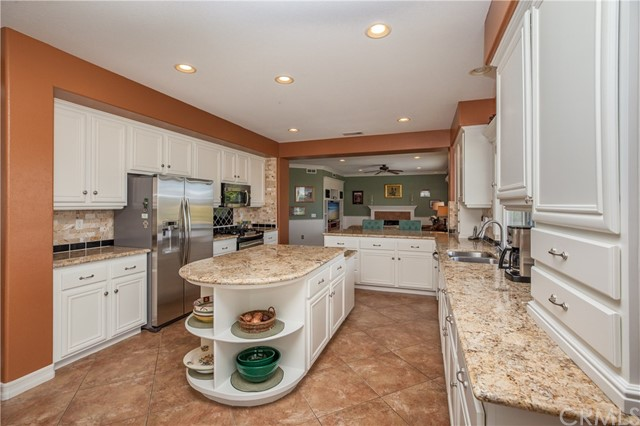 41120 Chemin Coutet, Temecula, CA 92591 Photo 14