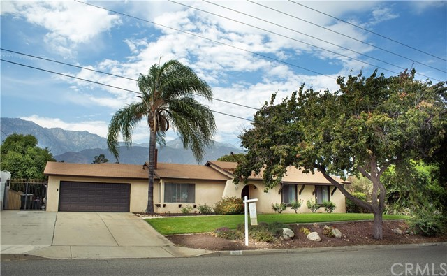 , CA  is listed for sale as MLS Listing PW18174671