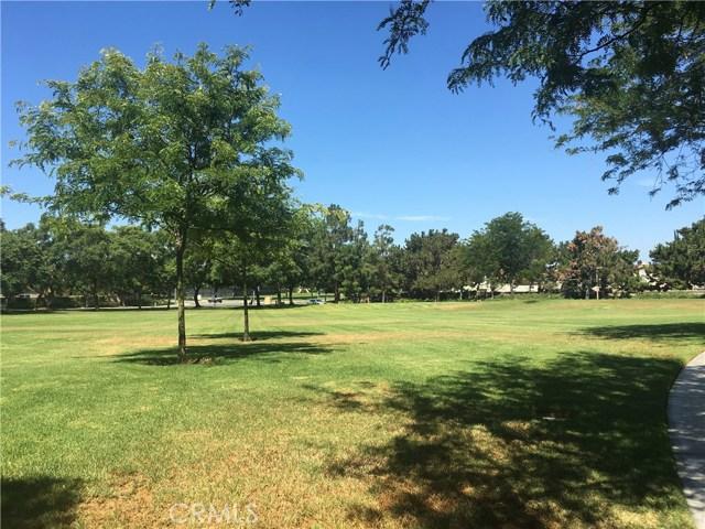 38 Almador Irvine, CA 92614 - MLS #: OC17167502