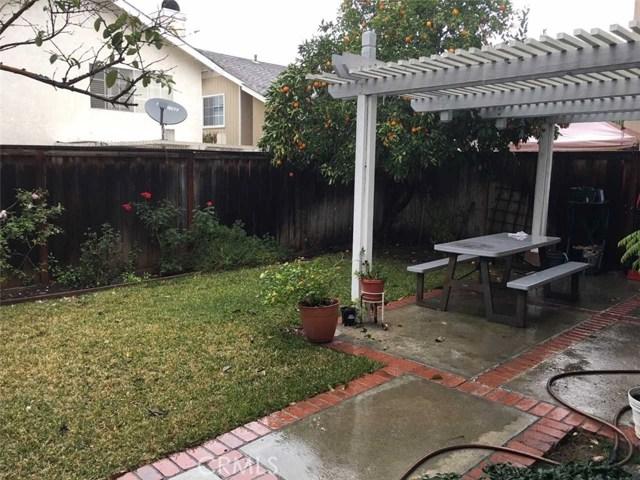 20 Augusta, Irvine, CA 92620 Photo 12