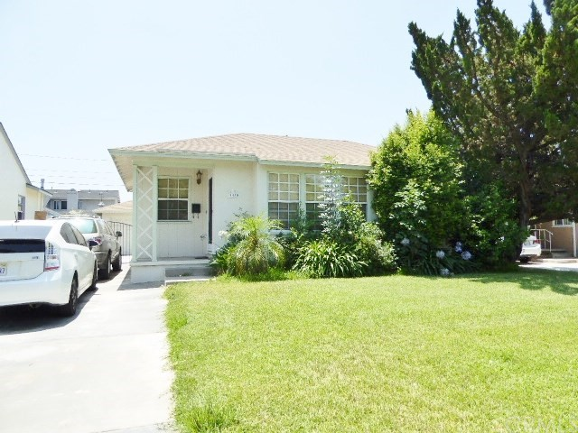 11430 Freer Av, Arcadia, CA 91006 Photo