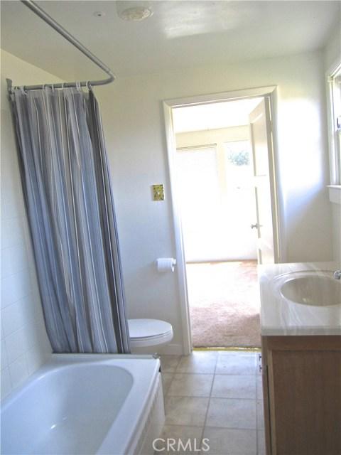 1434 Los Osos Valley Road, Los Osos CA: http://media.crmls.org/medias/65985738-c9e0-4f7d-a57e-d2f25d07d803.jpg