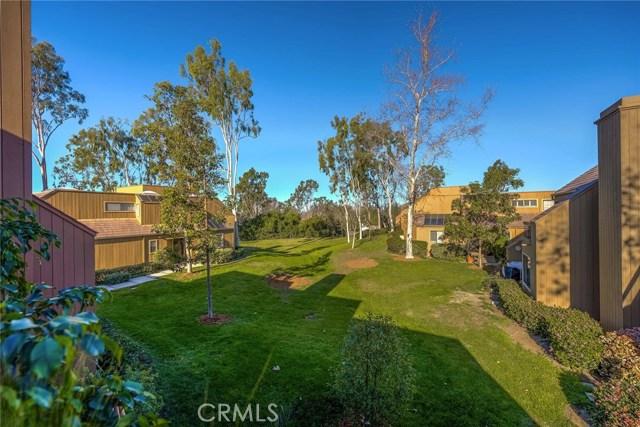 2 Moss Glen, Irvine, CA 92603 Photo 16
