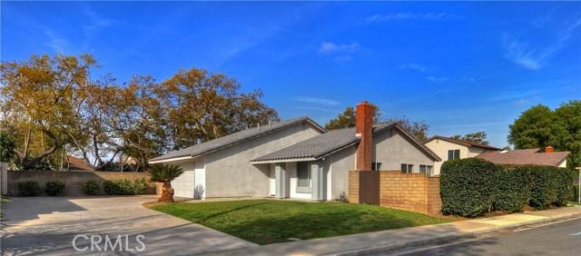 3842 Faulkner Ct, Irvine, CA 92606 Photo 1