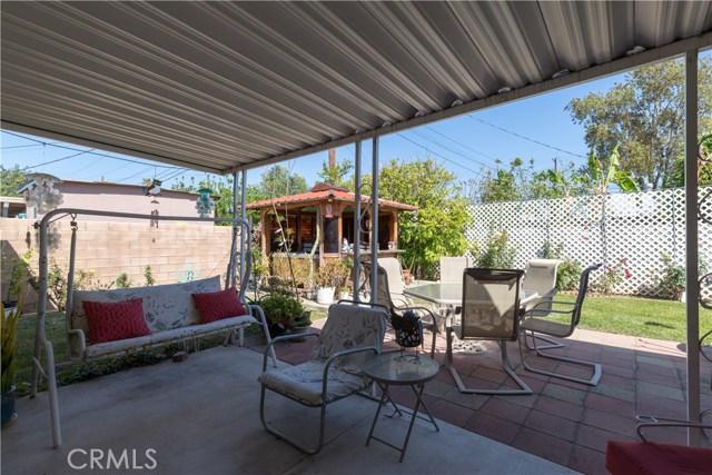 8902 Glencoe Drive Riverside, CA 92503 - MLS #: SW18116452