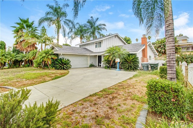 , CA  is listed for sale as MLS Listing CV17214385