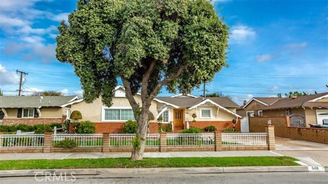 648 S Bruce St, Anaheim, CA 92804 Photo 36