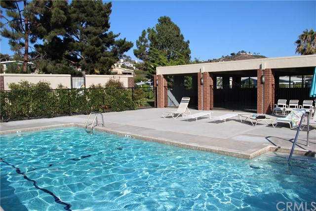 Additional photo for property listing at 209 Mira Adelante  San Clemente, California 92673 United States