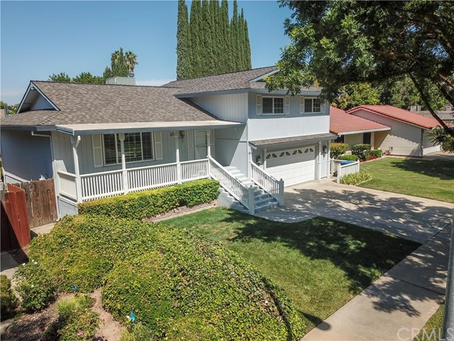 Detail Gallery Image 1 of 1 For 2755 Saratoga Ave, Merced, CA 95340 - 3 Beds | 2/1 Baths