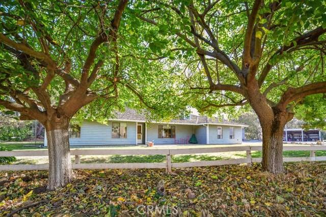 9859 Buena Vista Dr, Loma Rica, CA 95901 Photo