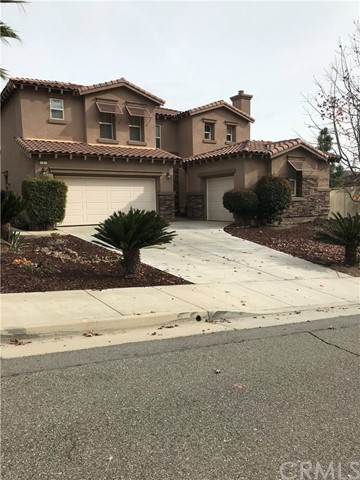 1 Plaza Lucerna, Lake Elsinore, CA 92532