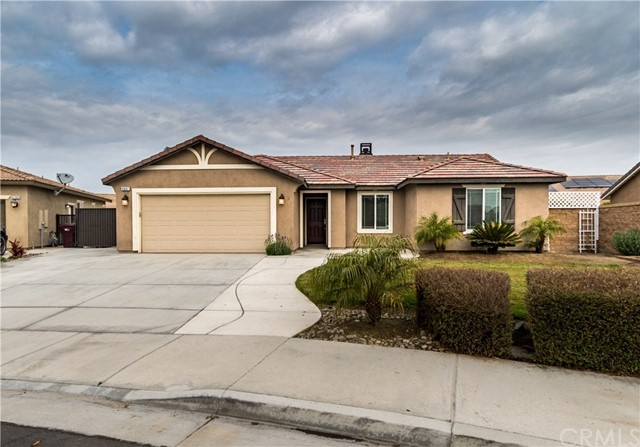 6697 Dusty Trail Road, Eastvale CA 92880