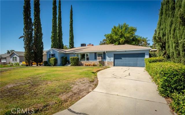 2880 San Gabriel Street San Bernardino CA 92404